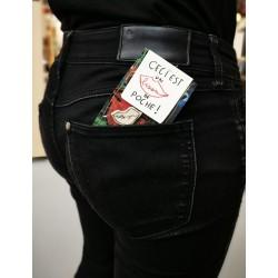 Bisou de poche