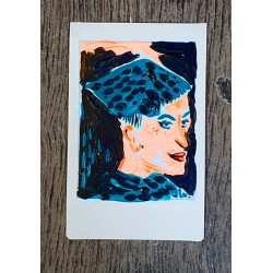 Polaroid n°3