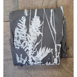 T1/2 herbes hautes, gris clair